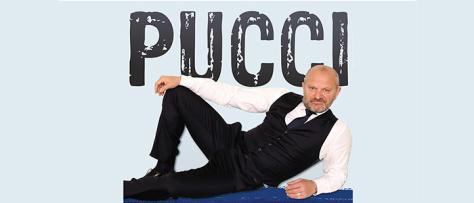 pucci-700x300ok